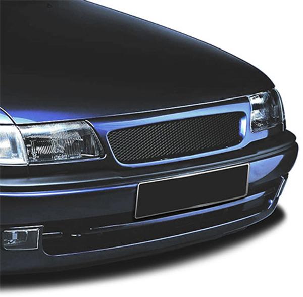 http://www.carparts-online.de/Bilder/10137_1.jpg