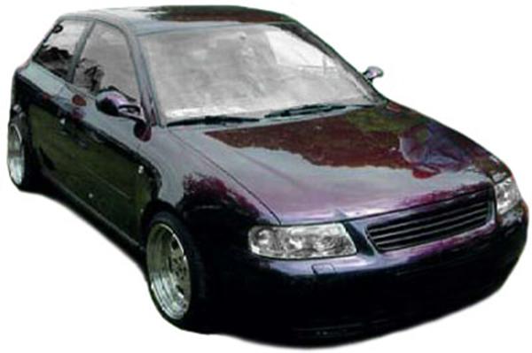 http://www.carparts-online.de/Bilder/10217_2.jpg