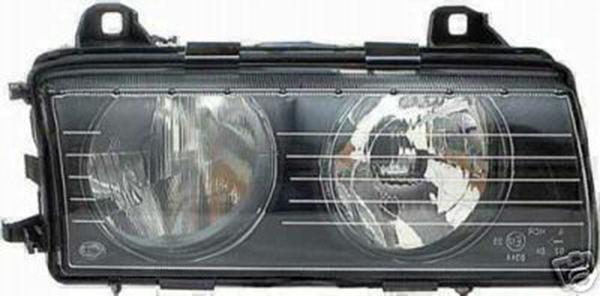 http://www.carparts-online.de/Bilder/10284.jpg
