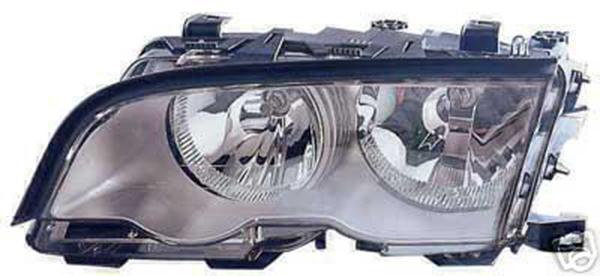http://www.carparts-online.de/Bilder/10325.jpg
