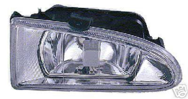 http://www.carparts-online.de/Bilder/10551.jpg