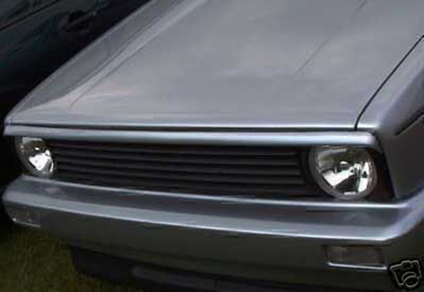 http://www.carparts-online.de/Bilder/10647.jpg