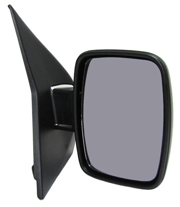 aussenspiegel spiegel rechts f r mercedes vito w638 96 03 4050756007491 ebay. Black Bedroom Furniture Sets. Home Design Ideas