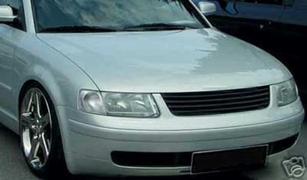 http://www.carparts-online.de/Bilder/11001.jpg