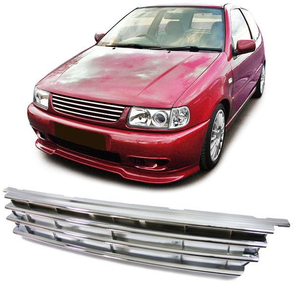 http://www.carparts-online.de/Bilder/11062.jpg
