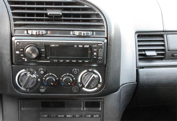 http://www.carparts-online.de/Bilder/11831_3.jpg