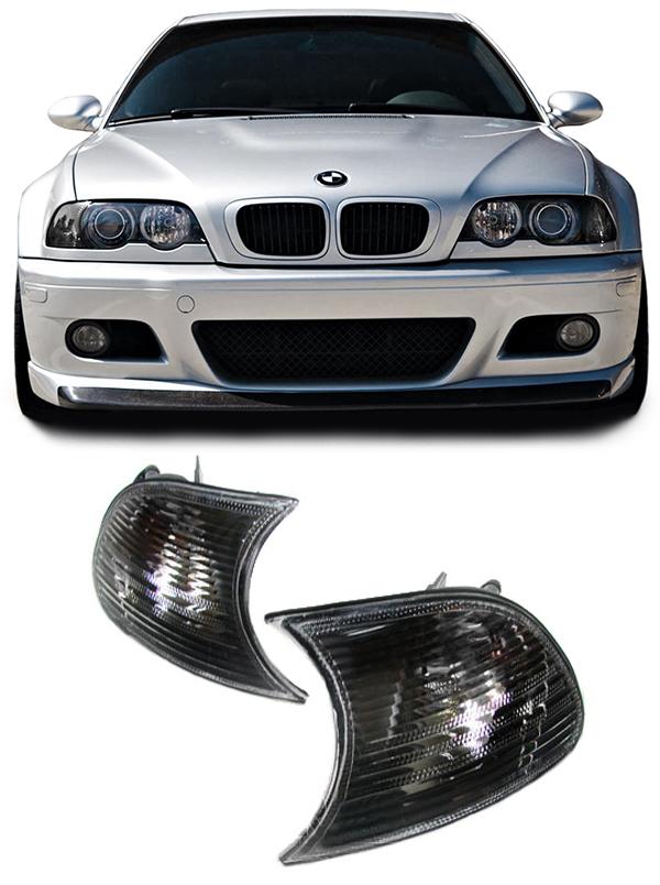 blinker bmw e46 coupe cabrio 98 01 in seuzach kaufen bei. Black Bedroom Furniture Sets. Home Design Ideas