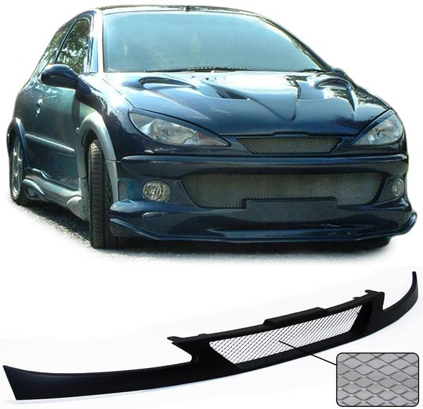 Car Parts Online: Peugeot Car Parts Online