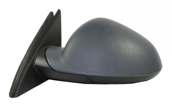 aussenspiegel spiegel elek heiz links f r opel insignia 08. Black Bedroom Furniture Sets. Home Design Ideas