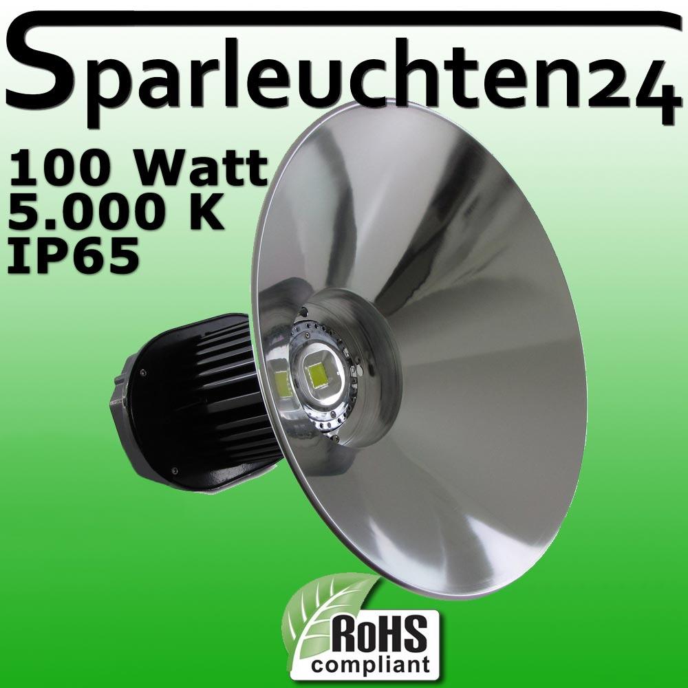 100W-10000LM-90-COB-LED-HALLEN-BELEUCHTUNG-INDUSTRIESTRAHLER-DECKENLEUCHTE