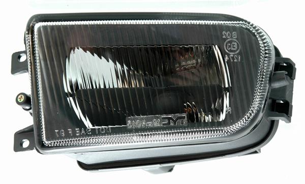 nebelscheinwerfer links bmw z3 99 03 in seuzach kaufen bei. Black Bedroom Furniture Sets. Home Design Ideas