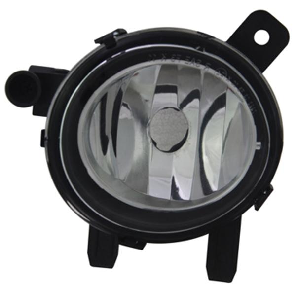 nebelscheinwerfer links bmw 1er f20 f21 in seuzach kaufen bei. Black Bedroom Furniture Sets. Home Design Ideas