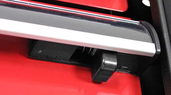 http://www.carparts-online.de/Bilder/26523_4.jpg