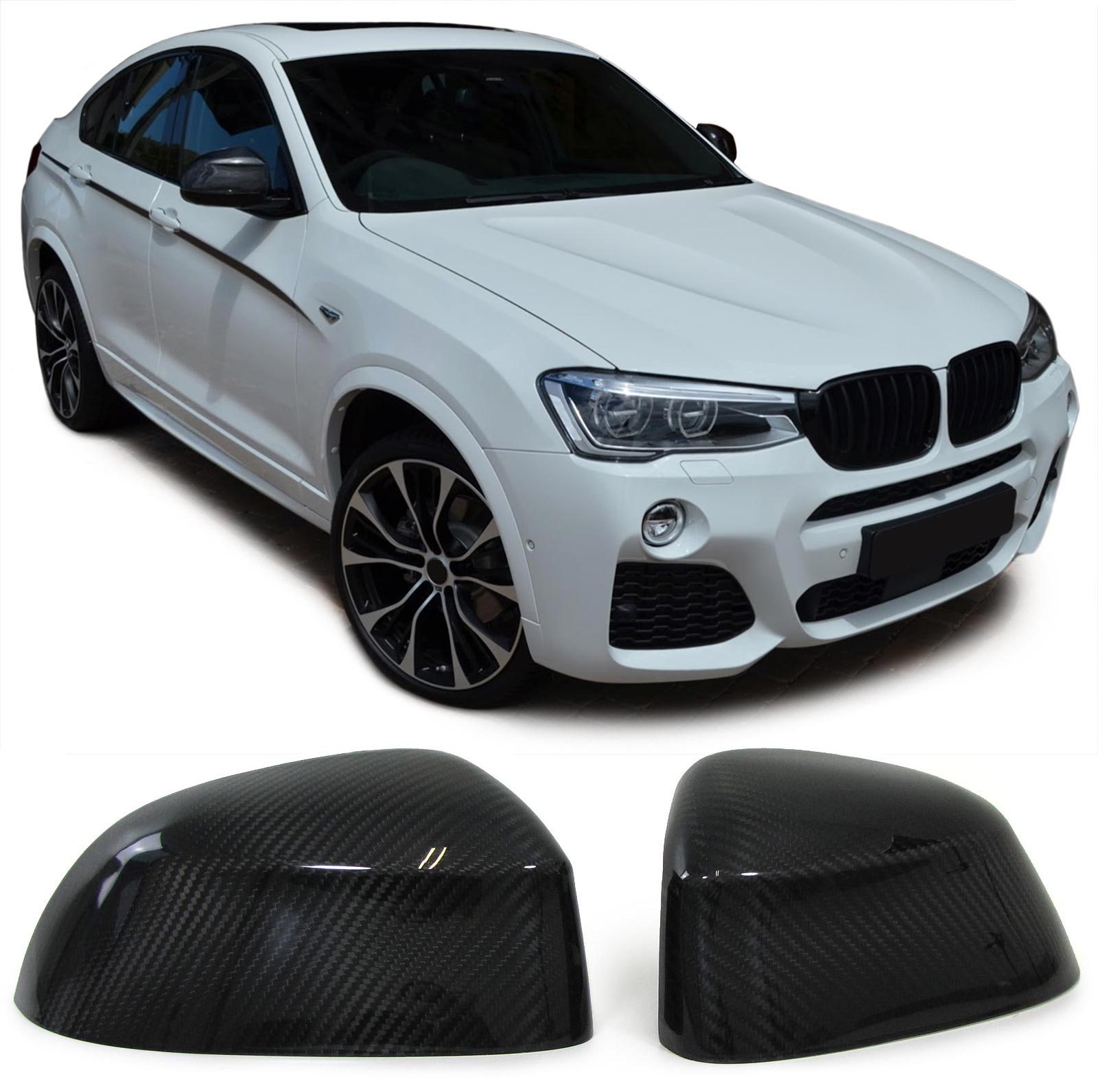 POUR BMW e36 3er reins calandre Front Grill BLACK SHADOW m3 Noir 99