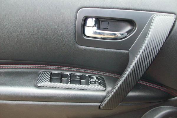 http://www.carparts-online.de/Bilder/Carbon_Schwarz_05.jpg