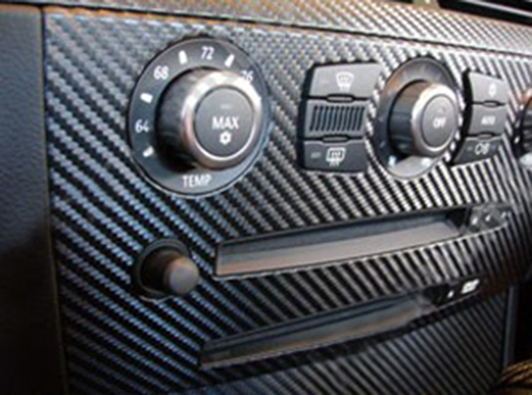http://www.carparts-online.de/Bilder/Carbon_Schwarz_06.jpg