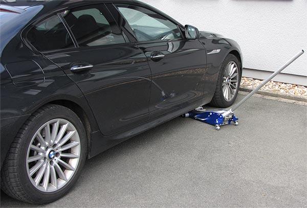 http://www.carparts-online.de/Bilder_KLEIN/27901_5.jpg