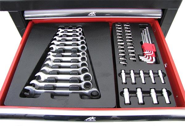http://www.carparts-online.de/Bilder_KLEIN/29743_3.jpg