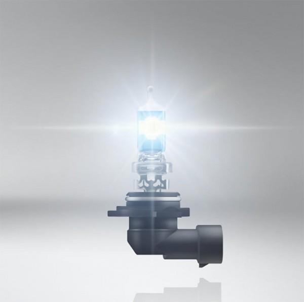 Osram Night Breaker Laser HB4 51W 12V Halogen Leuchtmittel 150% 2 Stück