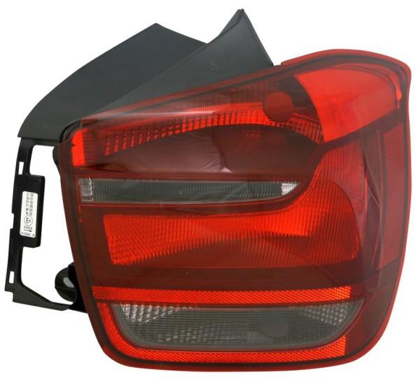 Rückleuchte rechts für BMW 1er F20 F21 10-15