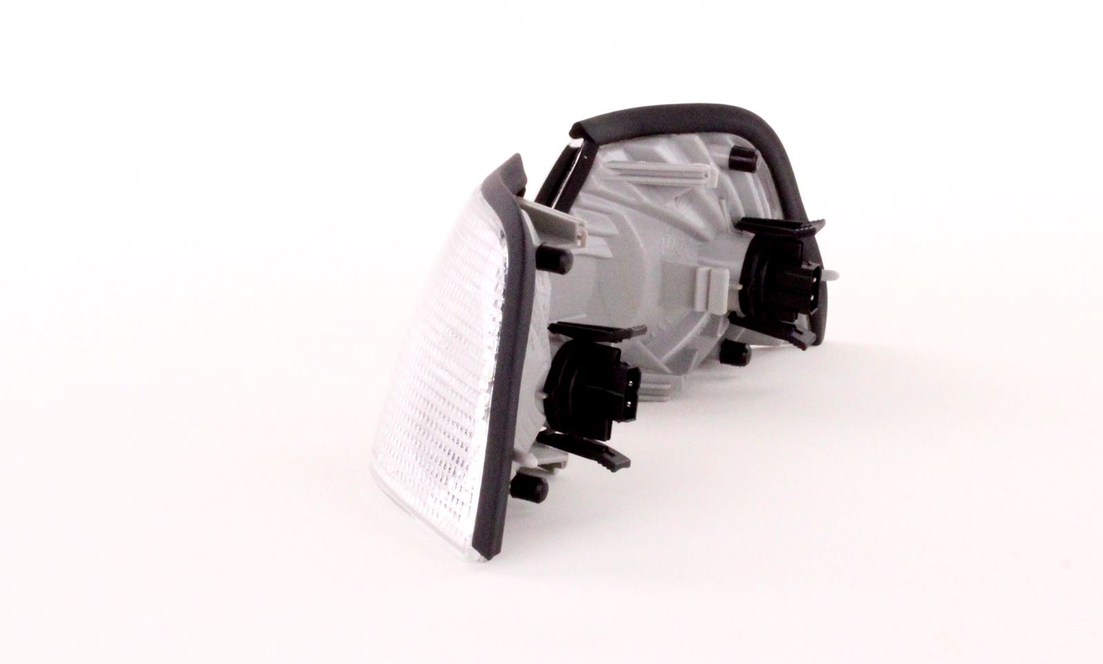 Draper M12 XZN Spline Insert Screwdriver for Mechanics Bit Set 10mm Hex x 75mm