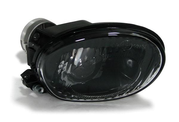 H3 Nebelscheinwerfer links für Ford Mondeo 96-00