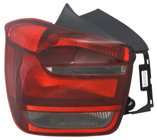 Rückleuchte links für BMW 1er F20 F21 10-15