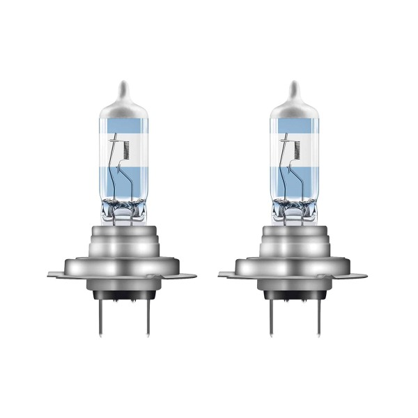 Osram Night Breaker Unlimited H7 55W 12V Halogen Leuchtmittel