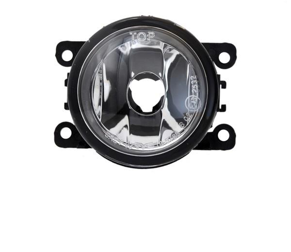 H11 Nebelscheinwerfer re=li TYC für Peugeot 607 04-