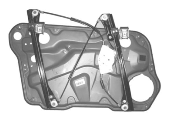 Fensterheber elek. VO. RE. für VW Golf IV AB 08/97