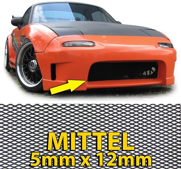 Alu Antenne Dachantenne Kurzstab PKW für BMW X1 X3 X5 X6 Z3 Z4 Schwarz 16V