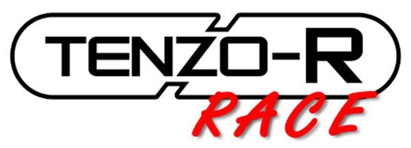 tenzo_race.jpg