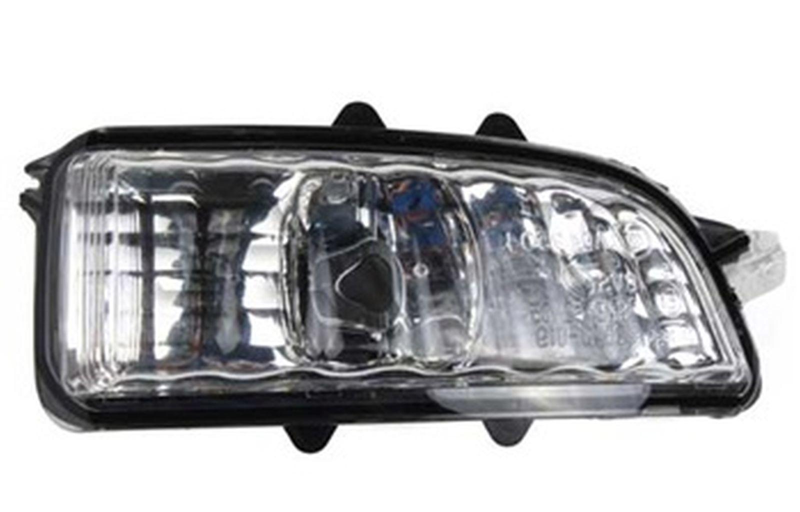 Spiegelblinker rechts für  Volvo C70 II 06-07