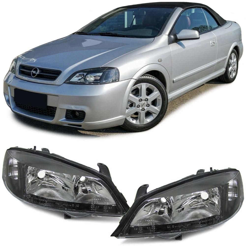 Spiegelkappe Spiegelgehäuse für Opel Astra G Limo Kombi CC Coupe Cabrio rechts