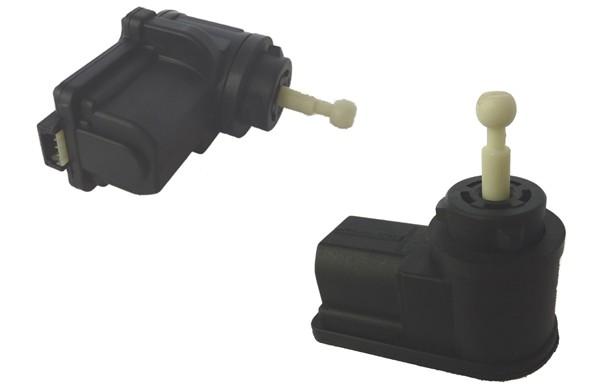 Stellmotor LWR Leuchtweitenregulierung Scheinwerfer für Seat Toledo II 1M2 99-06