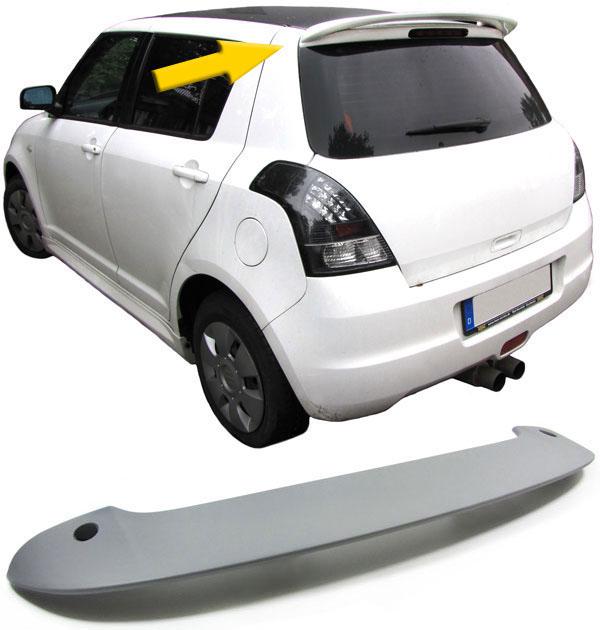 Wholesale car parts australia review 10